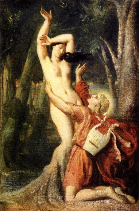 apollo-and-daphne-1845